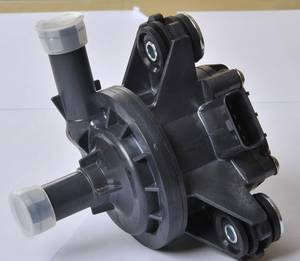 Wholesale engine cooling pump: G9040-47090 Electric Pump for TOYOTA PRIUS Engine Cooling
