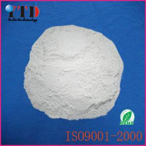 Wholesale hard pvc sheet: E-glass Fiber Powder