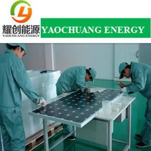 Wholesale agriculture battery sprayer pump: Best Wholesalers Solar Cell Solar Panel Solar Power