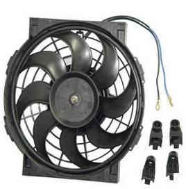 auto radiator: Sell auto radiator Fan UNIVERSAL FAN