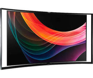 Wholesale p: Samsung KN55S9C - 55 OLED Smart TV - 1080p (FullHD)