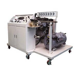 Wholesale bateries: LPG Engine Fault Diagnosis Simulator Auto Fault
