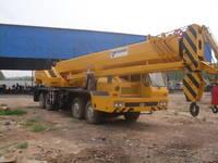 Tadano Gt650e,60 Ton Mobile Crane,60 Ton Truck Crane Cheap