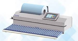 Wholesale sealing machine: Automatic Cutting-sealing Machine