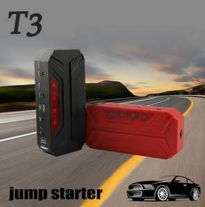 Wholesale automobile battery pack: Jump Starter CT3