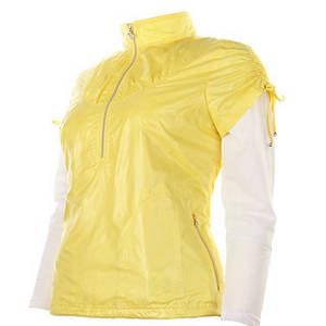 Wholesale windbreaker jacket: Women's Jacket