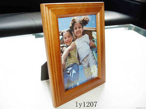 Wholesale photo frame: Wooden Photo Frame