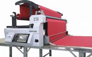 Wholesale spreading machine: Automatic Spreading Machine Auto Spreader
