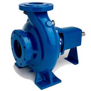 Wholesale fire pump: China Din Norm Pumps, DIN Standard Pump, HAVC Pump, Fire Fighting Pump, Fire Protection Pump.