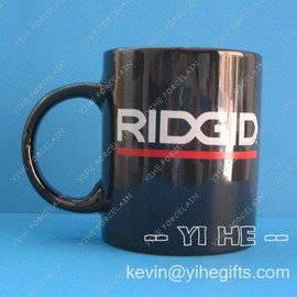 Wholesale ceramic mug: Ceramic Mug,Black Mug,Cups