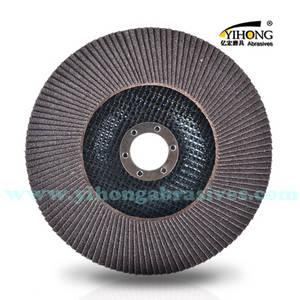 Wholesale zirconia disc: Flap Discs