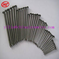 Sell common nails iron nails good quality