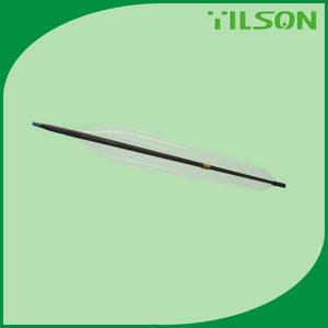 Wholesale optim rx: High Pressure / NC Balloon Catheter