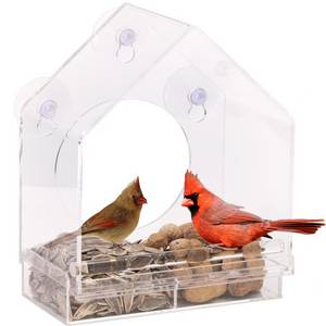 Wholesale Garden Ornaments & Water Features: Bird Cages