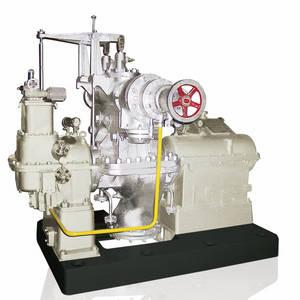 Wholesale Alternative Energy Generators: 0-6MW Turbines