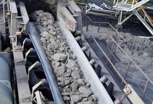 Wholesale conveyor belt: Abrasion Resistant Conveyor Belt