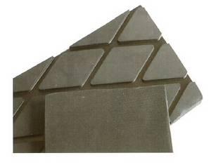 Wholesale rubber mat: Livestock Rubber Mat(1)