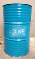 Sell Good Price Chamicals Raw Material - DINP