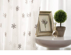 Wholesale high quality sheer curtain: Wholesale High Quality Sheer Curtains