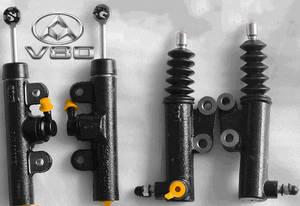 Wholesale Clutches & Parts: (MAXUS ASAL CLUTCH Silinder )MAXUS V80 Genuine CLUTCH CYLINDER