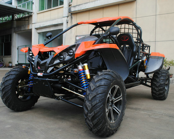 renli 1500cc 4x4 go karts dune buggy epa approved id 8802800 product details view renli. Black Bedroom Furniture Sets. Home Design Ideas