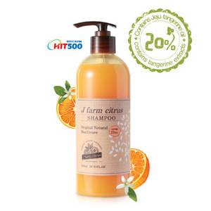 Wholesale Shampoo: Hair Shampoo
