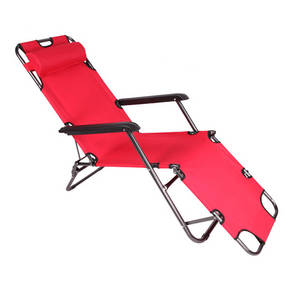Wholesale lounge: Hot Outdoor Leisure Camping Zero Gravity Chair Lounge Chair