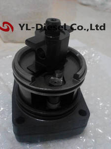Wholesale diesel head rotor suppliers: VRZ 149701-0520:(9 443 612 846) Mitsubishi Pajero 3,2 DI-D, /4M41