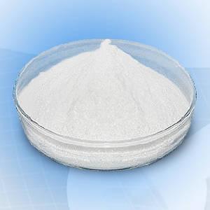 Wholesale korea sexs: Dapoxetine Hydrochloride