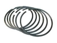 Sell Dongfeng Cummins Piston ring
