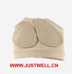 Wholesale Other Shoe Parts & Accessories: Basic Dance Foot Thong