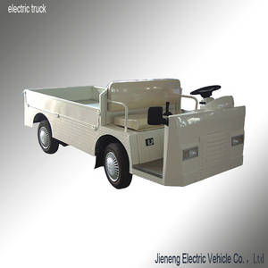 Wholesale electric vehicles: Electric Industrial Vehicle