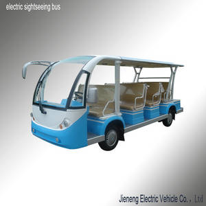 Wholesale Golf Carts: Electric Utility Car