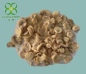 Wholesale Canned Mushrooms: Canned Mushroom Sliced