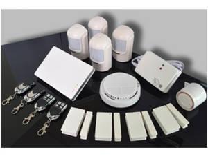 Wholesale data logger: GSM Sms Gprs Alert Alarm Management System Data Logger