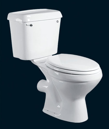 Toilet Wc Water Closet Urinals Two Piece Toilet Id 6808127 Product Details View Toilet Wc