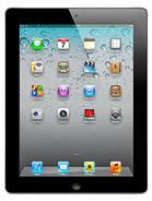 Paypal Original New Unlocked Apple Laptop Tablet PC Ipads Air Ipads Mini Ipad 4 Ipad 3 Ipad 2