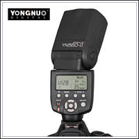 Yongnuo Upgraded Flash Speedlite YN-560 II for Nikon 4