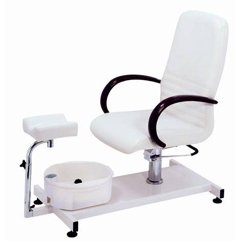 Pedicure product salon equipment salon furniture salon for Accessories for beauty salon