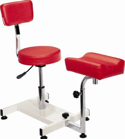 Pedicure pedicure table pedicure product pedicure for Nail salon equipment and furniture