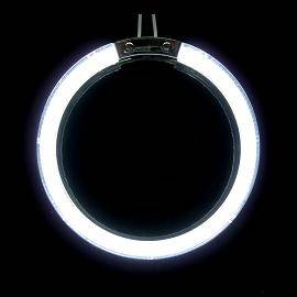 Halo lighting website