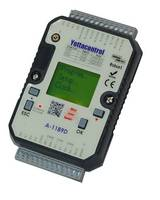 Sell Industrial Automation