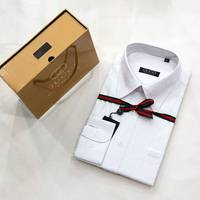 Mens Business Shirts Arman Shirts Boo Shirts DS Shirts