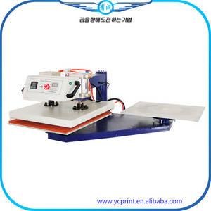 Wholesale customized mouse pad: Heat Transfer Machine