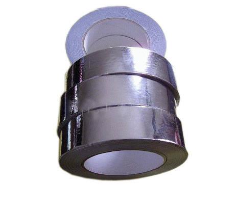 printing plate: Sell Metallized BOPP Film Tape for Heating HVAC System