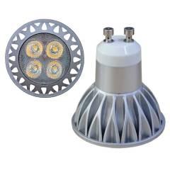 led spot light: Sell Led spot light
