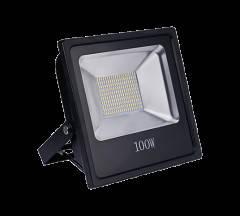 led light: Sell Led Outdoor Lighting