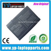 Sell Laptop battery