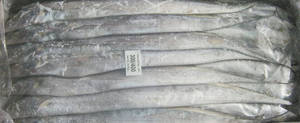 Wholesale frozen whole crab: High Quality Frozen Ribbon Fish
