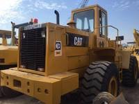 CAT 966C Wheel Loader